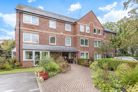 1 bedroom retirement property for sale - Botley Road, West Oxford City, OX2