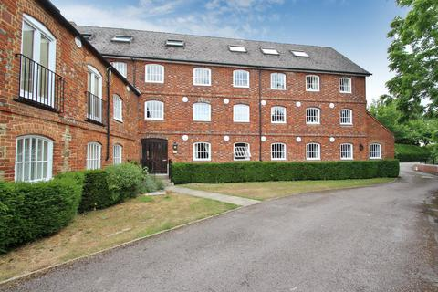 2 bedroom apartment for sale - St Helens Mill, St Helens Wharf, Abingdon, Oxfordshire, OX14
