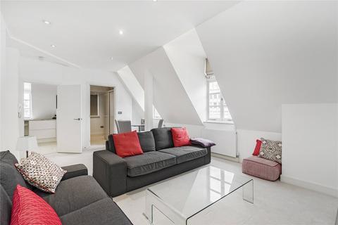 1 bedroom flat for sale - Georgian House, 10 Bury Street, St. James's, London