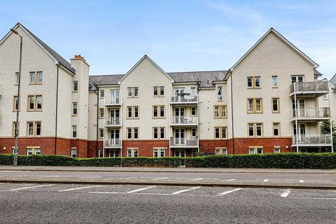 2 bedroom apartment for sale - Flat D, Whitecraigs Court, Giffnock, Glasgow