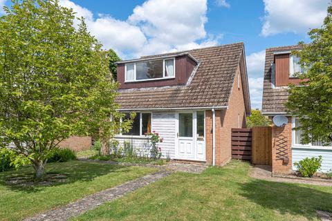 2 bedroom detached house for sale - Field Close, Kidlington, Oxfordshire, OX5