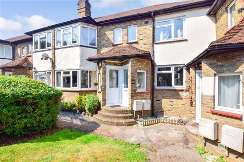 2 bedroom ground floor flat for sale - Heath Park Court, Romford, Essex
