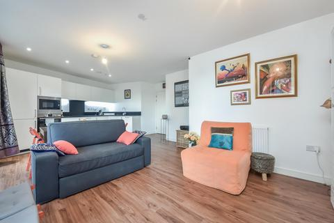 2 bedroom flat to rent - Kingfisher Heights, E16