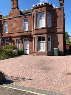 5 bedroom semi-detached house to rent - Queensferry Road, Barnton, Edinburgh, EH4 6AS
