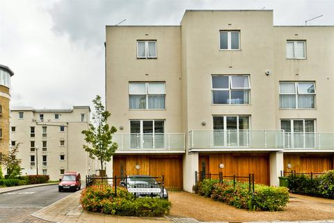 5 bedroom end of terrace house to rent - Woodman Mews, Kew, Richmond, Surrey, TW9