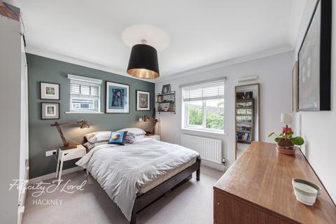 1 bedroom flat for sale - Tudor Road, Hackney, E9