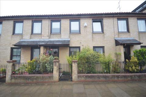 1 bedroom retirement property for sale - Albion Court, Queen Street, Chelmsford