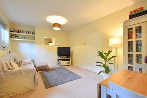 2 bedroom apartment to rent - Granville Park, Lewisham, London, SE13