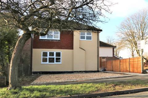 3 bedroom semi-detached house for sale - Bradwell Road, Tilehurst, Reading, Berkshire, RG31