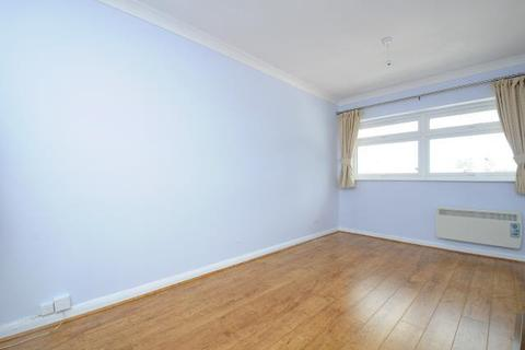 2 bedroom apartment to rent - Didcot,  Oxfordshire,  OX11