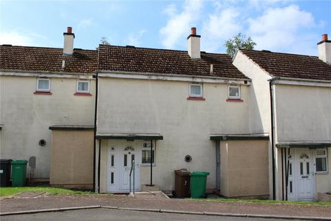 2 bedroom terraced house to rent - Blenheim Place, Leuchars, St. Andrews, Fife, KY16