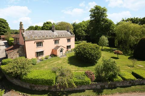5 bedroom farm house for sale - Over Lane, Almondsbury, Bristol, Gloucestershire, BS32