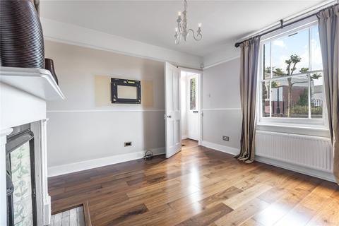 3 bedroom end of terrace house for sale - Culverden Square, Tunbridge Wells, Kent, TN4
