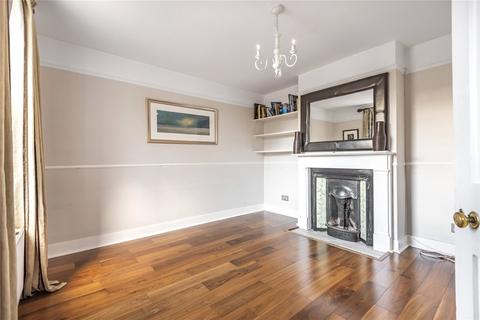 3 bedroom end of terrace house for sale - Culverden Square, Tunbridge Wells, Kent, TN4