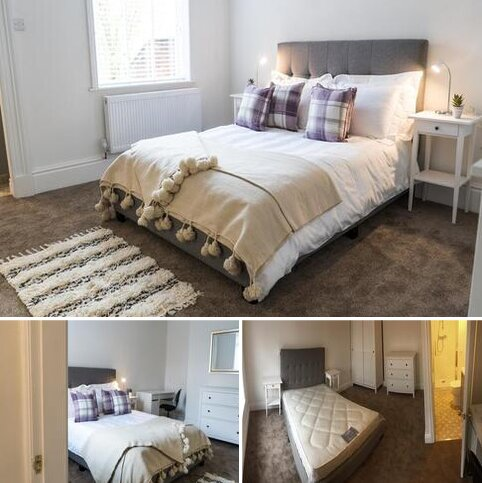 7 bedroom house share to rent - Room 1, 359 Wilmslow Road, Manchester M14 6XU