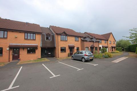 2 bedroom flat for sale - Glass House Hill, Stourbridge, DY8 1NJ