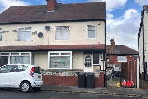 3 bedroom semi-detached house for sale - Halliday Mount, Leeds, West Yorkshire, LS12