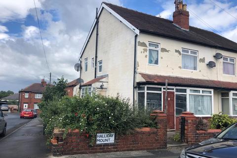 3 bedroom semi-detached house for sale -  Halliday Mount,  Leeds, LS12