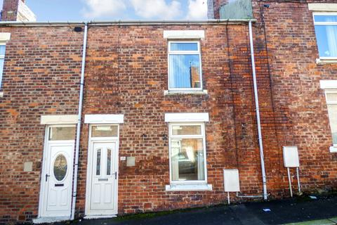 3 bedroom terraced house to rent - Hamilton Street, Horden, Peterlee, Durham, SR8 4NJ