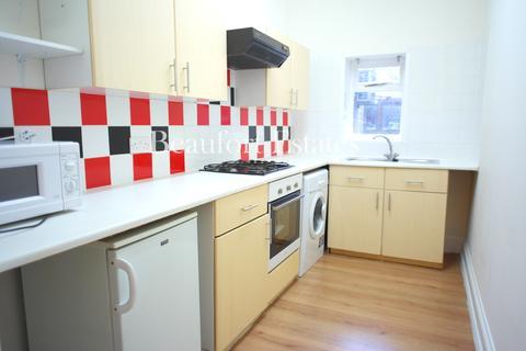 1 bedroom flat to rent - Edgware Road, Marylebone  W2