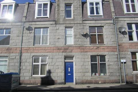 2 bedroom flat to rent - Wallfield Place, Rosemount, Aberdeen, AB25 2JP
