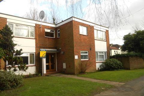 1 bedroom house to rent - Grosvenor Court, Grosvenor Road, Southampton, SO17