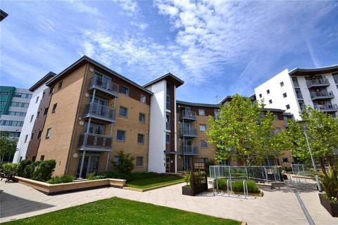 1 bedroom apartment to rent - Kelvin Gate, Bracknell, Berkshire, RG12