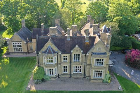 Land for sale - Englefield Green TW20