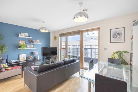2 bedroom flat for sale - Blackheath Hill London SE10