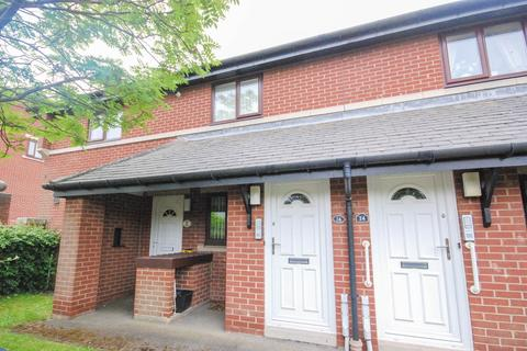 2 bedroom flat for sale - Orchard Park, Birtley