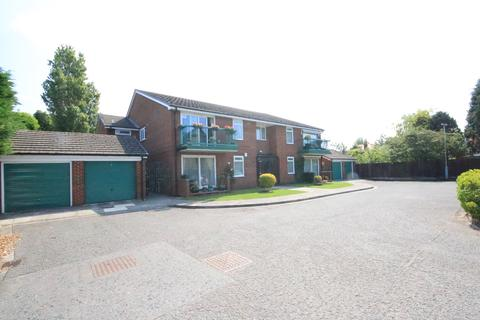3 bedroom apartment for sale - Byron Close, Formby, Liverpool L37