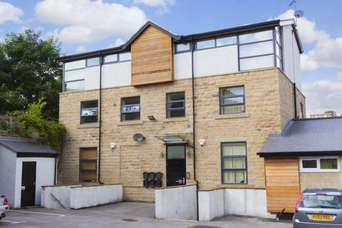 2 bedroom apartment to rent - SPINNERS WHARF, SHIPLEY BD17 7AJ