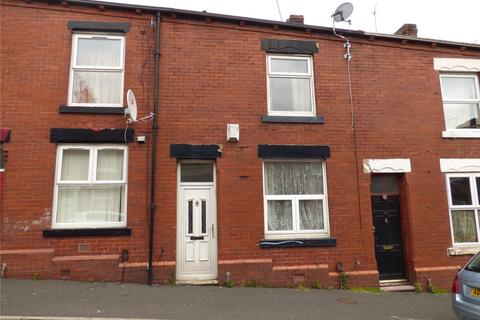 2 bedroom terraced house for sale - Edith Street, Oldham, Greater Manchester, OL8