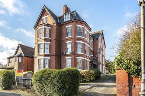 2 bedroom apartment to rent - Llandrindod Wells, Powys, LD1
