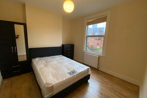 2 bedroom flat to rent - HIGHLEVER ROAD, NORTH KENSINGTON , LONDON W10
