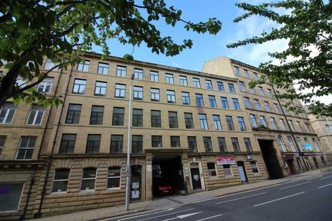 2 bedroom apartment to rent - Hennymoor House, 7-11 Manor Row, Bradford, BD1 4PB