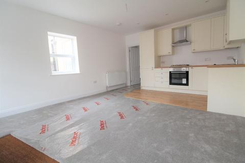 2 bedroom apartment for sale - Pokesdown, Bournemouth