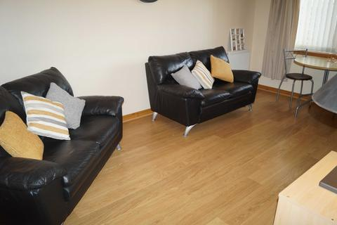 2 bedroom flat to rent - Linksfield Road, Aberdeen AB24