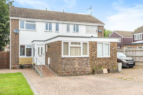 4 bedroom semi-detached house for sale - Alyesbury, HP19, Buckinghamshire, HP19