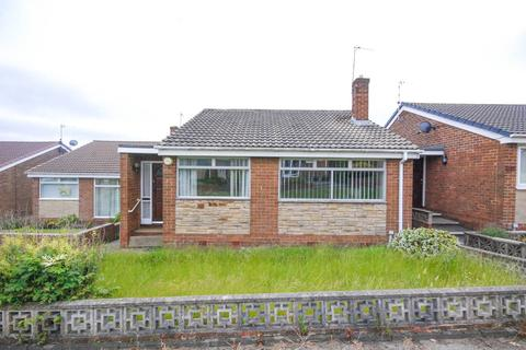 2 bedroom bungalow for sale - Saint Georges Court, Wardley