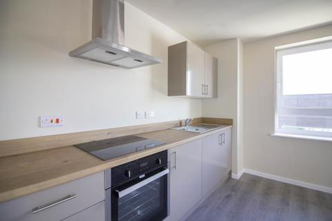 Studio to rent - The Old Town Hall, High Croft, Hoyland, Barnsley , S74 9EU