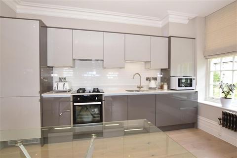 3 bedroom ground floor flat for sale - St. Lukes Way, Runwell, Wickford, Essex