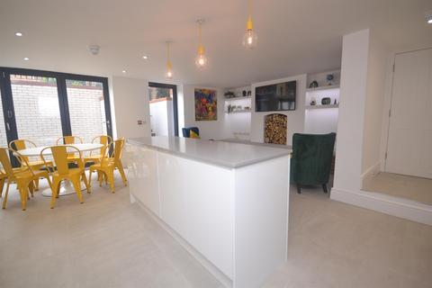 1 bedroom house share to rent - Alexandra Road, Reading, Berkshire, RG1 5PG