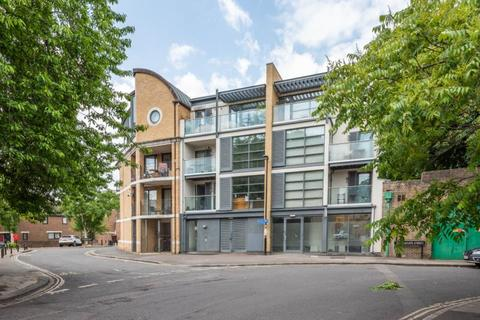 1 bedroom apartment for sale - Flat 5, Littlegate Street, Oxford, Oxfordshire