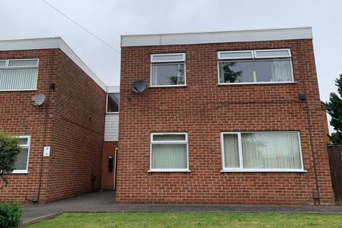 2 bedroom apartment to rent - Rylands Court, Beeston, NG9