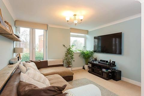 2 bedroom apartment for sale - Harefields, Oxford, Oxfordshire, OX2