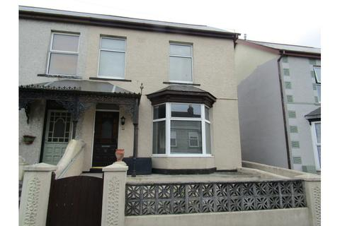 2 bedroom terraced house for sale - Enys Road, Camborne