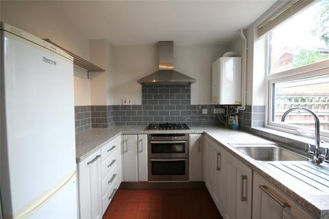 2 bedroom terraced house to rent - Eclipse Terrace, Upper Bath Street, Cheltenham, Glos, GL50