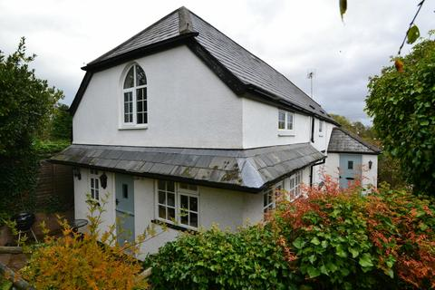 3 bedroom cottage for sale - OLD RYDON LANE, SANDYGATE, EXETER, DEVON