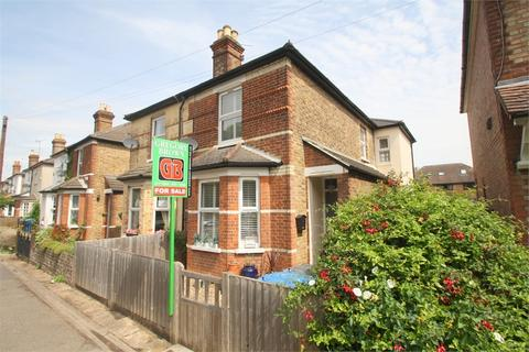 3 bedroom semi-detached house for sale - Wraysbury Road, STAINES-UPON-THAMES
